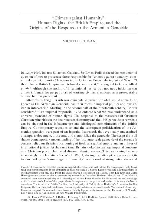 download droit et économie : un essai