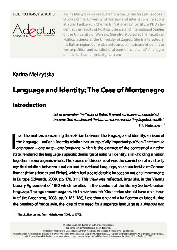 Pravopis Srpskog Jezika Pdf