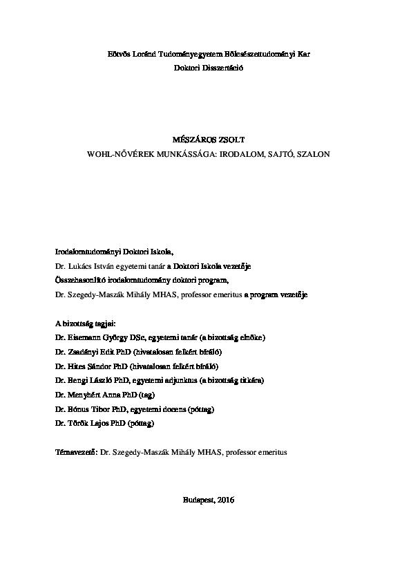 Online társkereső szabályok uk