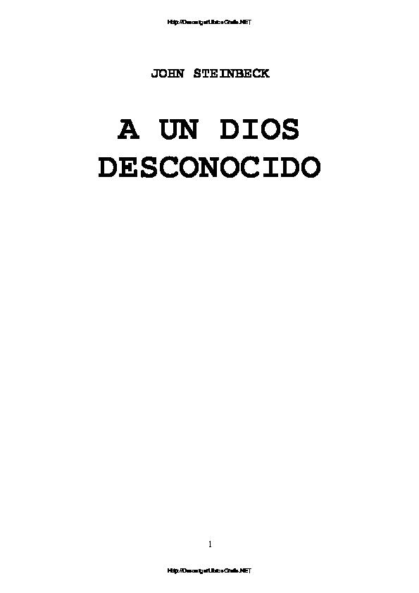 Mesa de árbol Blanco Manzanita deseando Eje principal 41 pulgadas Decoración//Boda Fiesta