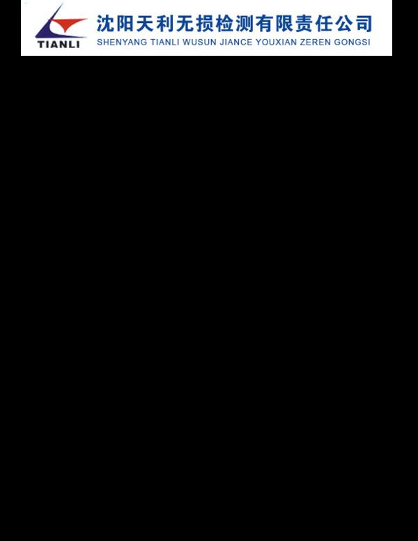 Astm E1444 Pdf