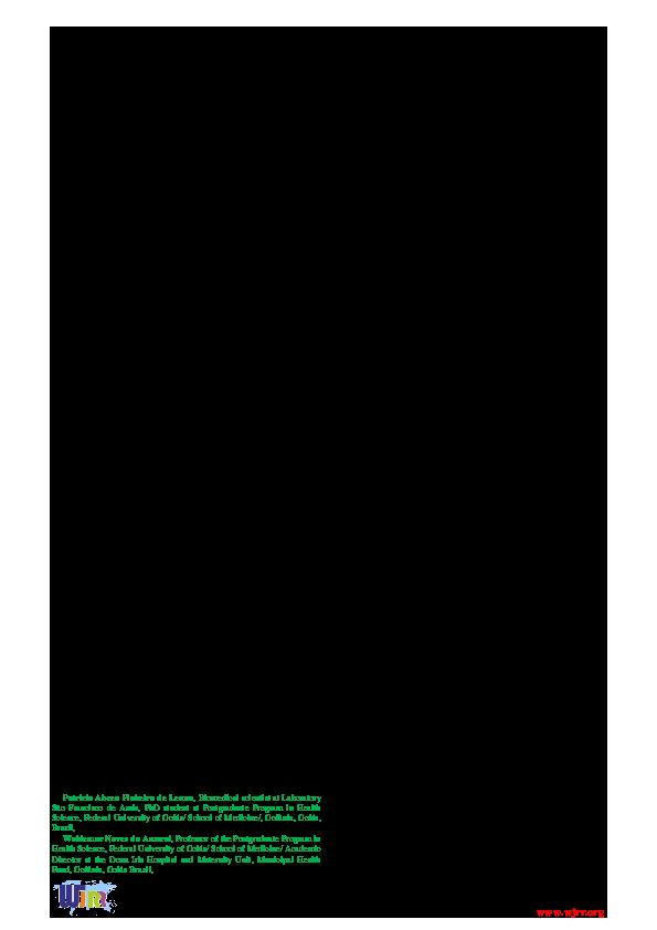 Trichomonas abc