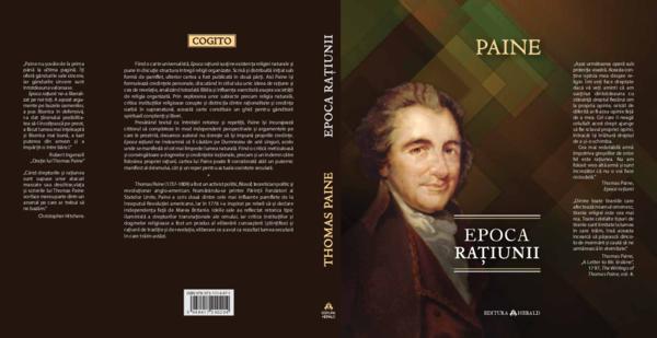 Thomas paine common sense pdf