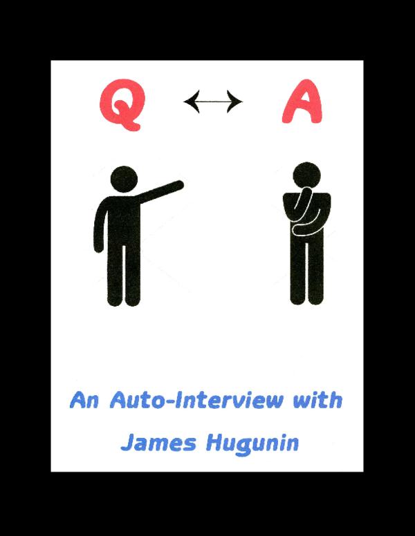 PDF) Q&AHug.pdf | James Hugunin - Academia.edu