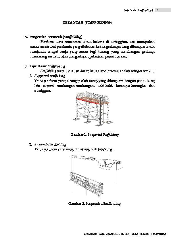 PDF) Scaffolding.pdf   Ryani M Jannah - Academia.edu