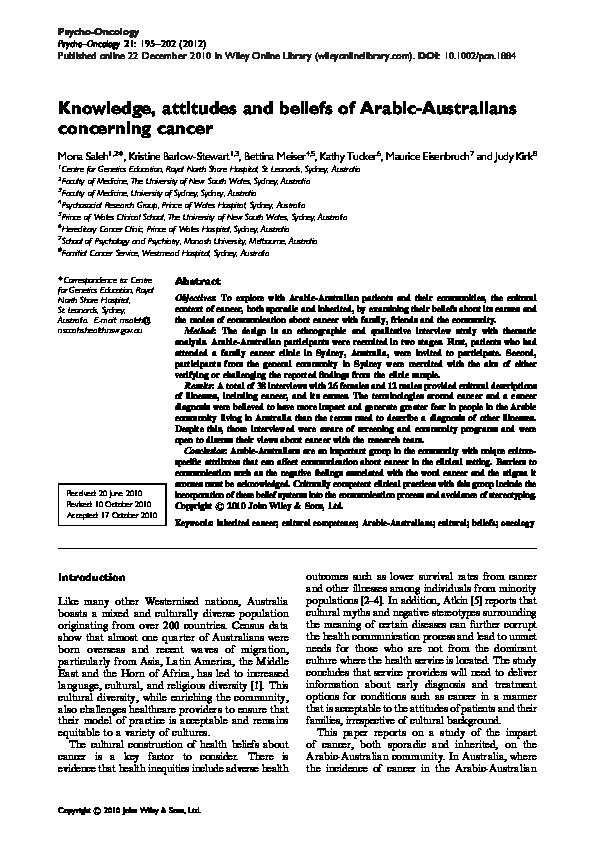 scăpând de negii plantari judgement detox pdf