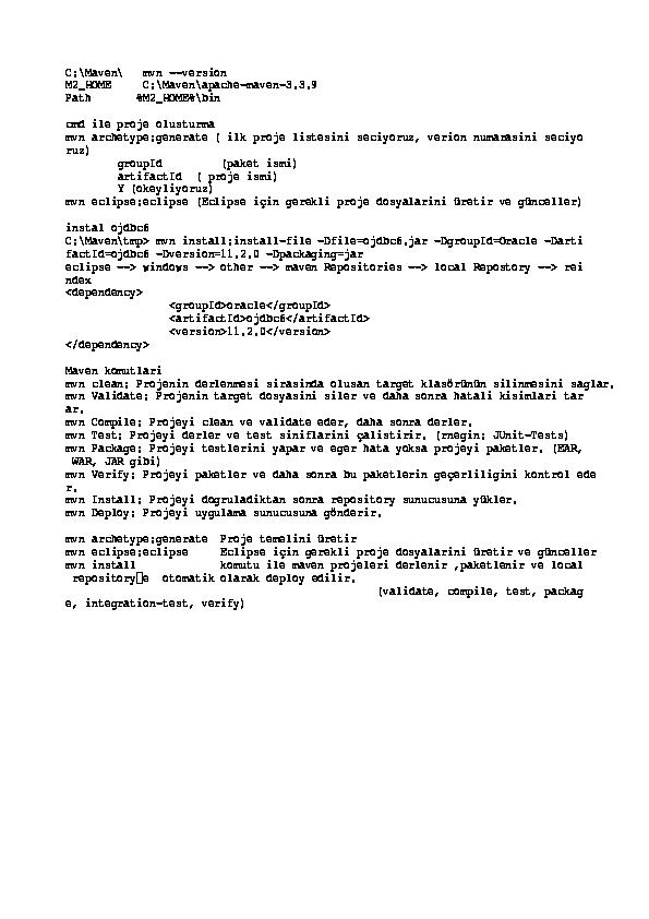 Maven | mustafa akcam - Academia edu