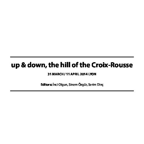 PDF) IP_up & down_pages_Kitap.pdf | Inci Olgun and Sinem Ozgur ...