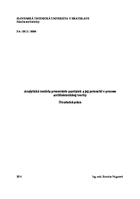 čierna biela jediné datovania stránky