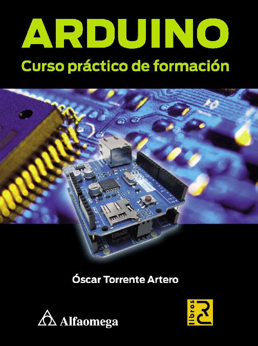 Circuito inter-integrated//I2C 1602 16x2 Azul Display-Módulo OLED para Arduino//Pic//Avr//ARM
