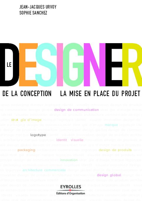Le designer   Khadim Dramé - Academia.edu 3071c6f711c3