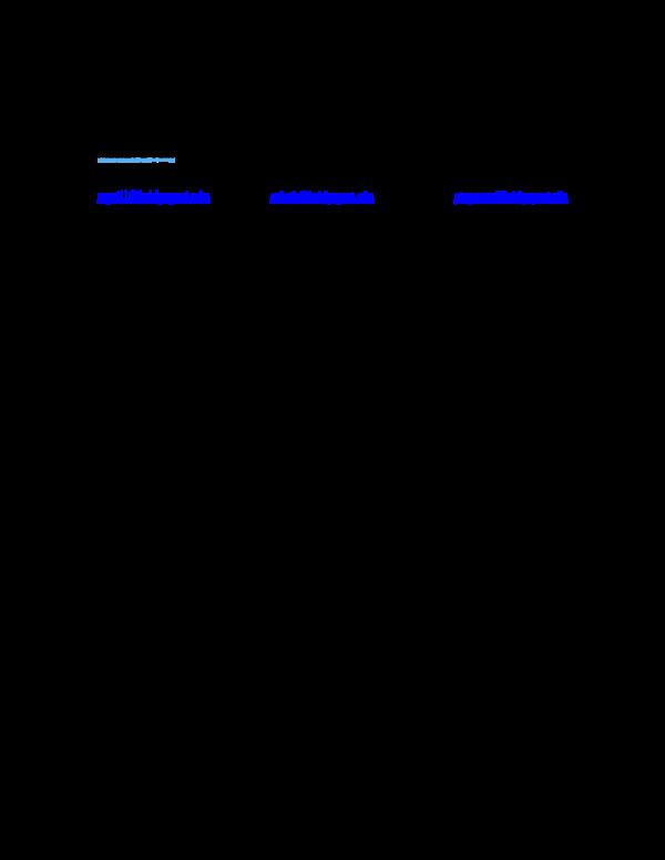 PDF) Integration of Cognex Vision System and Robo- Cylinder