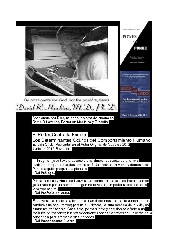 el poder del momento presente pdf