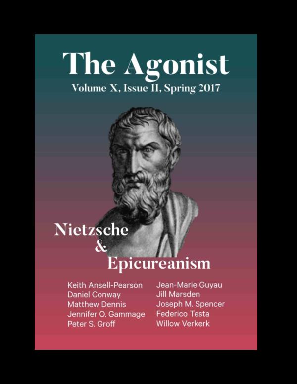 Nietzsche Citation Dieu : Dieu est mort friedrich nietzsche zarathoustra t shirt premium
