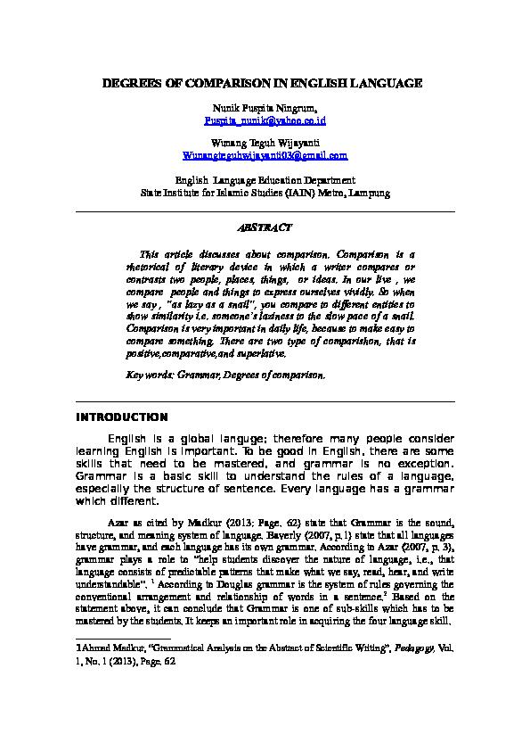yahoo workbook azar english grammar basic