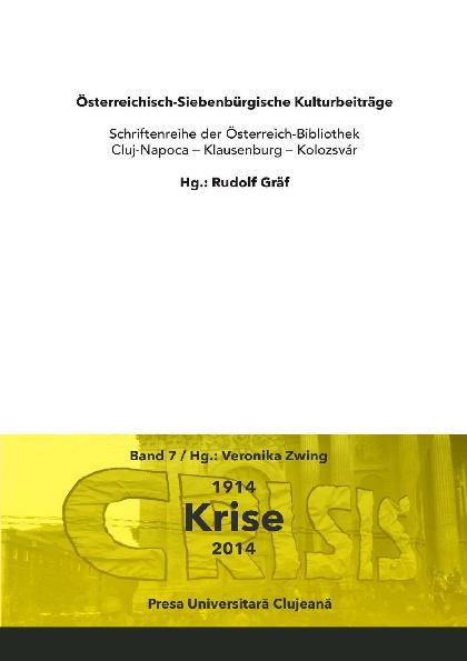 Download lagu dating Königin menyesal