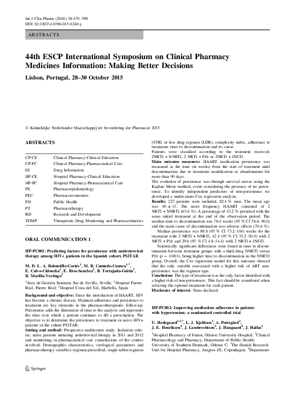 medicina de próstata mobic c 430