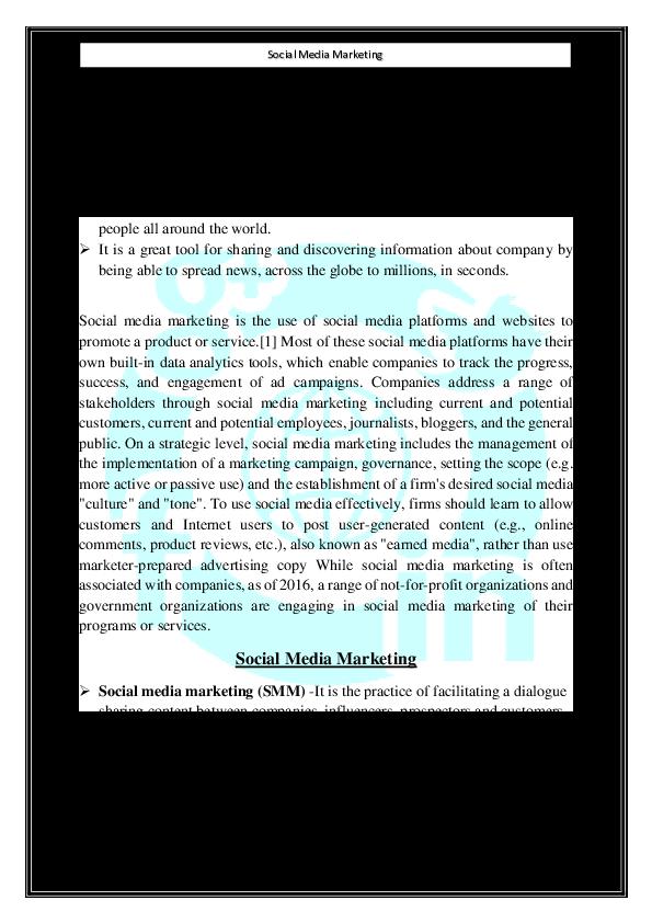 PDF) Term paper | Pawan Gupta - Academia edu