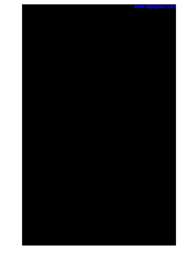 PDF)  Civil | soban babu - Academia edu