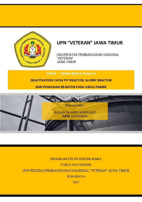 Pages pdf yellow surabaya