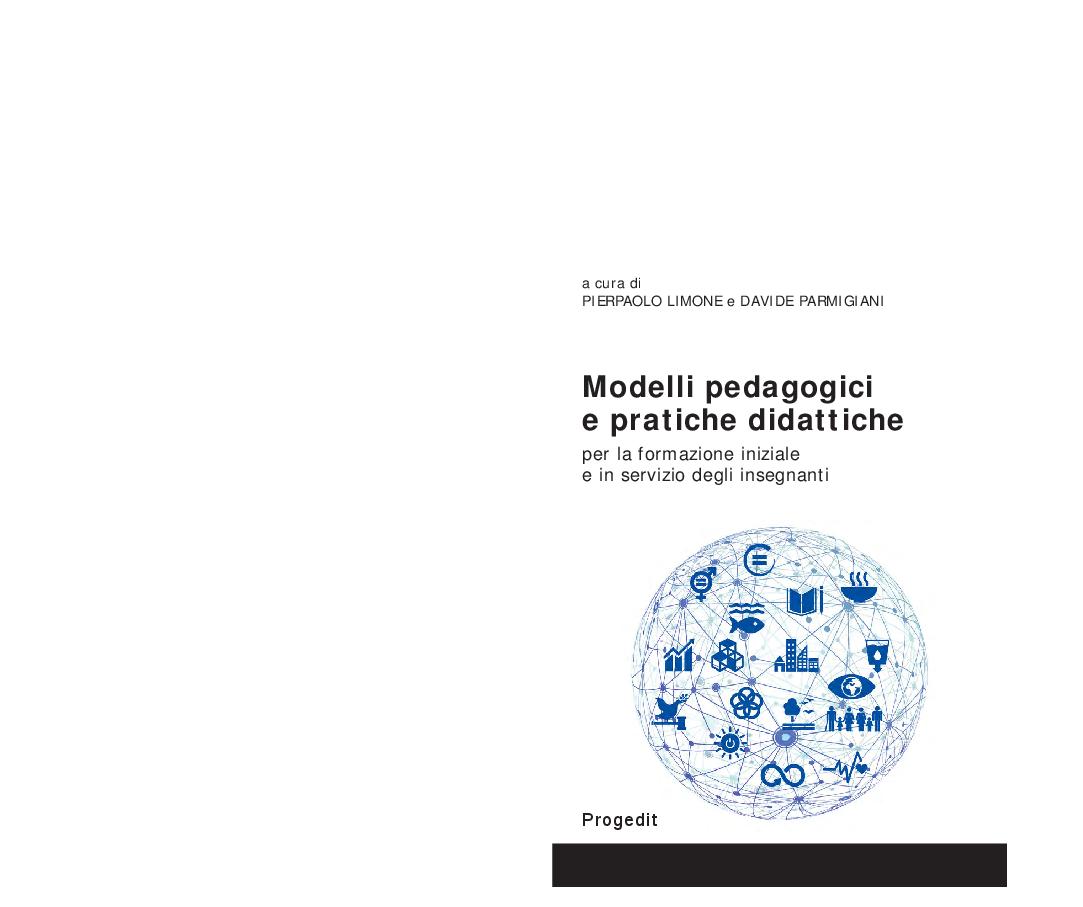 LA DIDATTICA FLIPPED FOR INCLUSION in Modelli pedagogici e pratiche ... 0b2999cb838