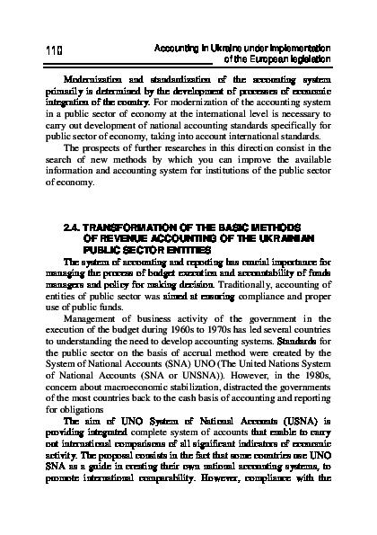 Theory hendriksen .pdf accounting