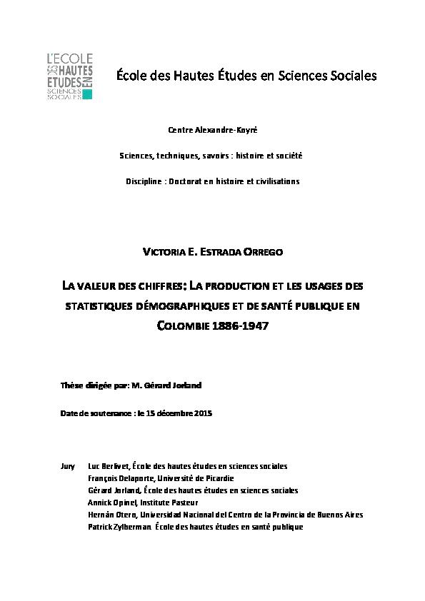 plan de cuentas contables colombia asse