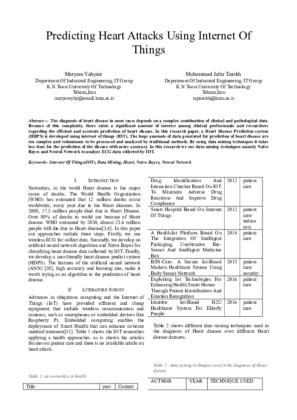 kntu thesis template.docx