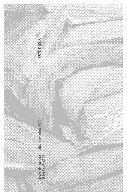 Altura 150 cm 250 cm 180 cm Color Gris Cortina de l/áminas gen/éricas Vertical se Puede acortar con Tijeras 100 x 150 cm