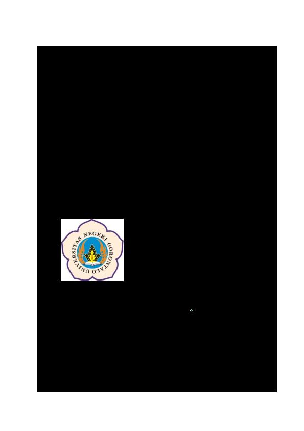 Pdf Pengaruh Kualitas Pelayanan Akhmad Taufik Academia Edu