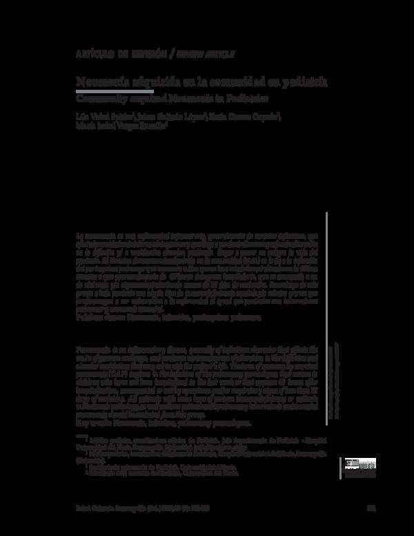 Neumologia pediatrica aristizabal pdf