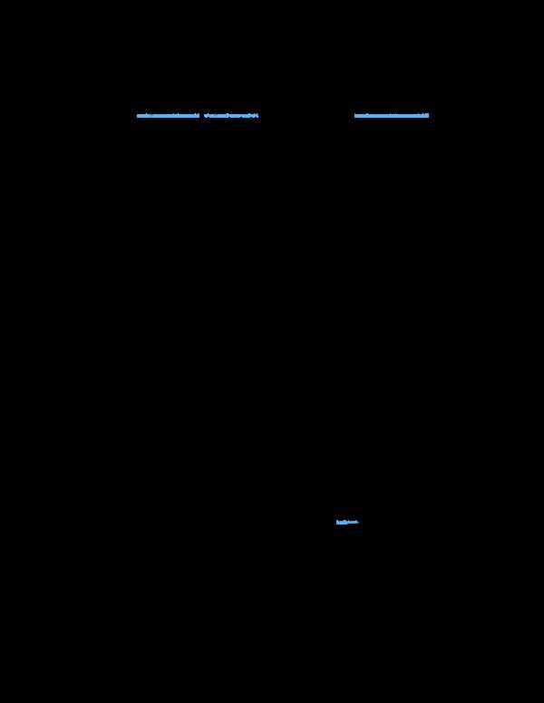 PDF) A Seamless Web Integration of Adaptive HTTP Streaming