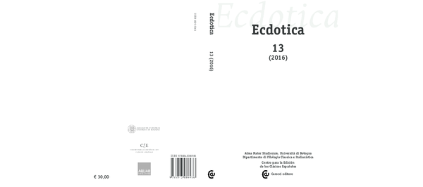 mlxyinz.tk Ebooks and Manuals