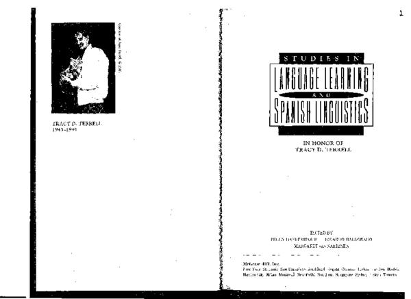 De Ti 82/Stats del paquete 1