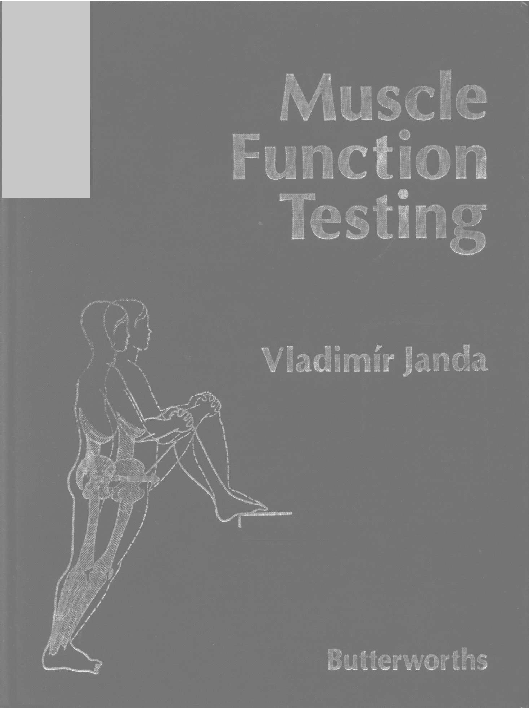 The Concise Book Of Muscles Pdf