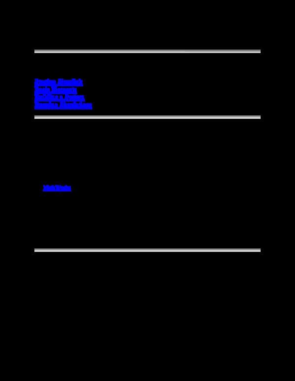 PDF) Simulink Basics Tutorial | 贤进 笪 - Academia edu