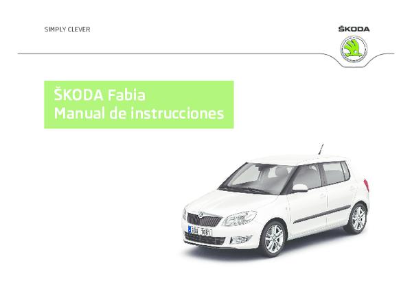 """Fabia Set De 4 X 14 /""""rueda de adornos para caber Skoda Octavia Felicia"""