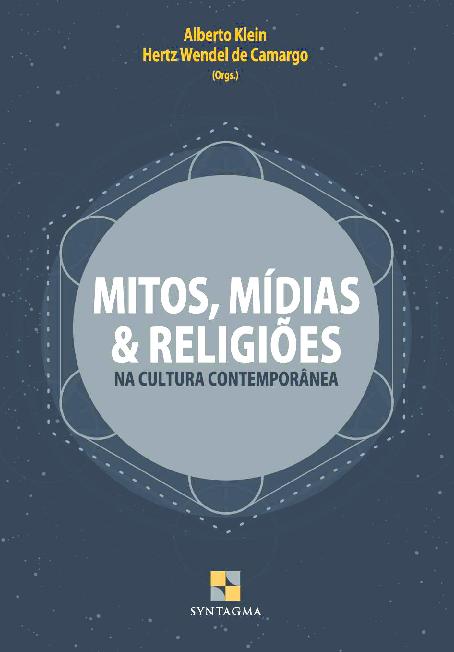 72634faa2e2 PDF) Mitos