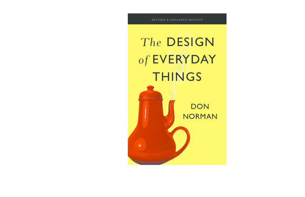 The Design Of Everyday Things Kmlhwgc Lhjvjh Academia