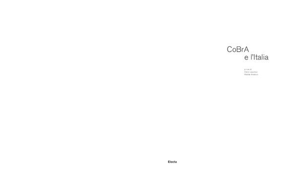 Velocità datazione ou sito de rencontre