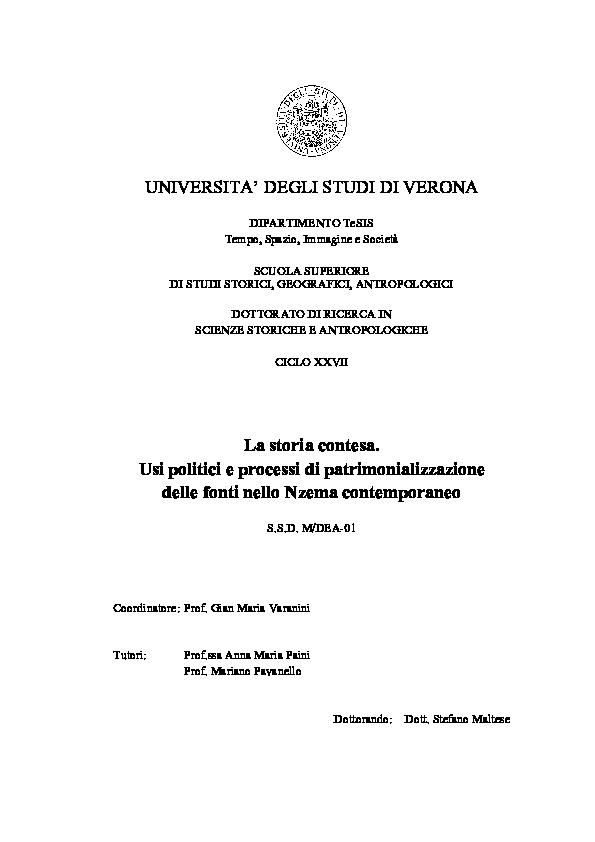 Otaku siti Web di incontri