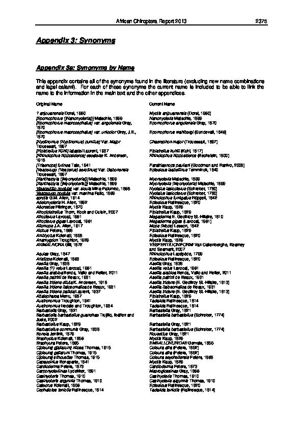 Kleiner knochen oberhalb des kehlkopfes