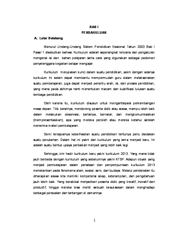 Doc Konsep Dasar Pendidikan Ips Doc Wahyu Ilhami Academia Edu