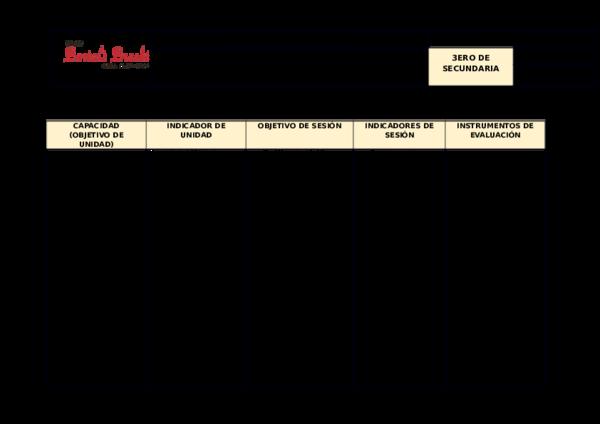 Doc área De Comunicación Unidad I El Discurso Motivacional