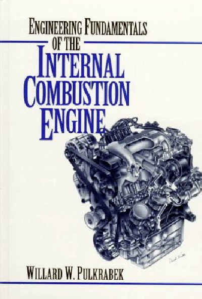 PDF) Internal Combustion Engine_www.only4engineer.com.pdf   yandha ...