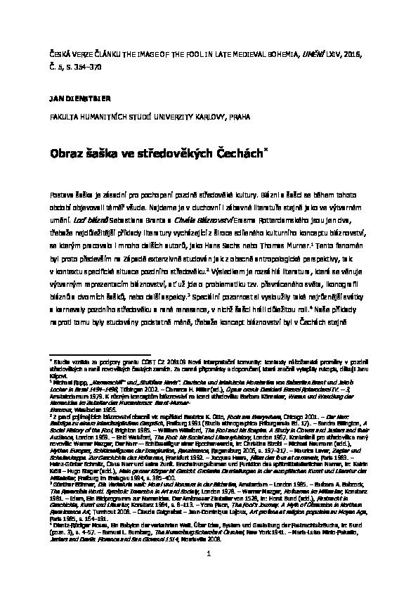Zapojení 30 amp rv
