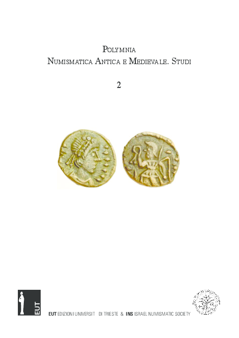 Hilderik 523-533 Ae Nummus An Indispensable Sovereign Remedy For Home Systematic King Of Ostrogoths ad