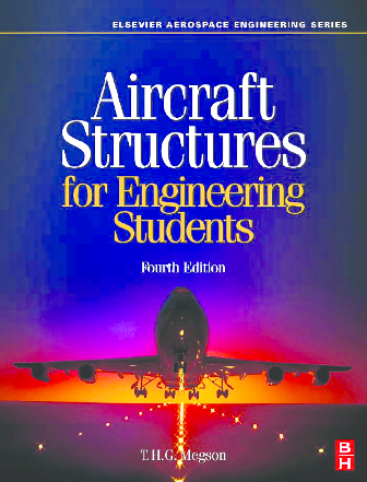 PDF) Aircraft_structures_for_engineering_students_4e.pdf   ismain ...