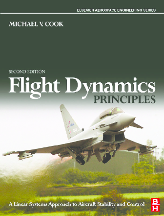 Tailless Aircraft In Theory And Practice Pdf