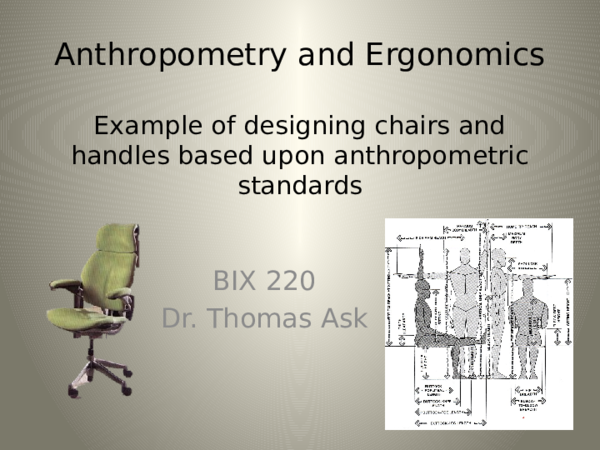 Ppt Anthropometrics Pptx Thomas Ask Academia Edu